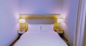 2 Bedroom 004BL1