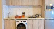 Kitchen 006BL1