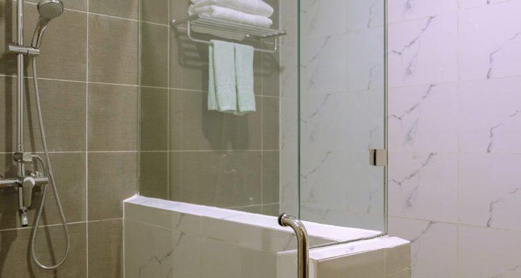Toilet 002BL1