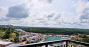 View 006BL1